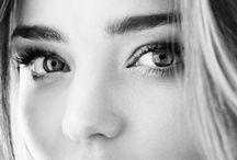 Miranda Kerr / Née le 20 Avril 1983