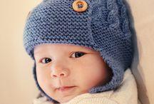 chico mariaPontos de tricot