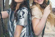 Rowan&Sabrina