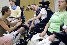 obat cerebral palsy paling bagus