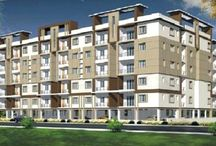 Flats for sale in Sahakar Nagar / Flats/Apartments for sale in Sahakar Nagar, Bangalore India - Buy 2 BHK, 3 BHK & 1 BHK Luxury and low cost Apartments/Flats in Bangalore at Sahakar Nagar.