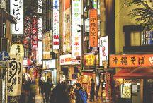 Photography @Japan