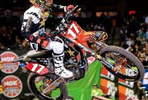 MX / SX / by Fun Mart Cycle Center