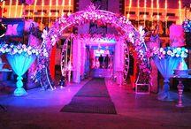 Banquet Halls / Best Baenquet halls in Delhi NCR