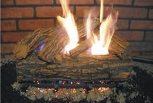 Fireplaces Accesories