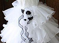 "Child Dress Collection:子供用ドレス コレクション / 夢見るお子様のために製作を行った""ピアノやバイオリン用のドレス""。日本のアトリエで丹精込めて作られるドレス。発表会、コンクール、演奏会、コンサートにご利用頂いております。  Designer Tetsuya Sugimoto All dress collection made in Japan. Concept of designs are stage dress,concert dress,recital dress for pianist and violist."