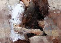 bacio innamorati