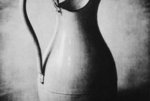 Photo Master:  Irving Penn / The prolific work of photo master Irving Penn.