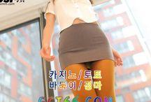 안전메이저토토추천GCT66。COM메이저급놀이터메이저토토사이트안전메이저놀이 / 안전메이저토토추천GCT66。COM메이저급놀이터안전메이저토토추천사이트안전메이저토토추천사이트메이저토토안전메이저토토추천안전메이저토토사이트메이저토토사이트추천안전메이저토토추천사이트메이저토토사이트추천안전메이저놀이터추천메이저놀이터메이저토토메이저급놀이터추천안전메이저놀이터추천안전메이저토토추천안전메이저토토안전메이저놀이터안전메이저놀이터추천안전메이저급놀이터추천메이저급놀이터추천안전메이저토토안전메이저토토사이트추천