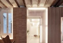 renovation / refurbishment
