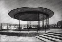 Pavilion | Influential designs/designer