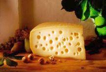 Kars peynir