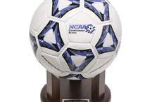 Soccer / Cool Soccer awards and other fun soccer things to make your season!