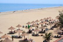 Vakantie in Gambia / Gambia is een geweldig mooi vakantieland in Afrika. Suntip heeft voor u de mooiste bestemmingen in beeld gebracht.