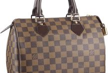 Louis Vuitton Speedy 35 Promise 100% Authentic 80% Off / We are authorized Louis Vuitton outlet seller. All the items are authentic and will come with the authenticity card, date code, dust bag and care booklet. / by Louis Vuitton Speedy 80% Off 100% Authentic Free Shipping Worldwide