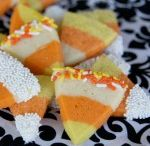 Halloween ~ Food ~ Tips ~ Crafts and Gifts / by Lucinda Castle