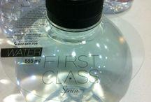 Packaging PROIMAXE (Bebidas) / Diseños de packaging de vinos, aguas, aceites... y otros