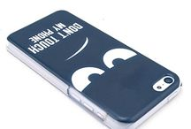Cover for my phone