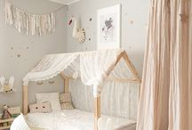 whites and lace baby girls toddler nursery bedroom