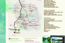 Newsletter 2011 / Tourisme en Lozère; Découvrez notre première newsletter. #tourismelozère