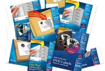 CD's, DVD's, Albums, Cassette Organizing