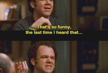 funny funny men
