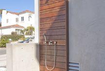 Villa / Idées déco, aménagement, travaux, pour notre ptite maisonnette