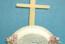 kresťanské