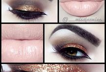 NUDE Lips / NUDE makes lips awesome