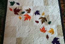 Quilts / by Holly Julian