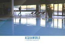 Acquaworld / Photo Shooting per Acquaworld www.acquaworld.it