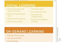 Learning Framework