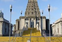 Temple Pedia / Temple Pedia - Pedia for all Hindu Temple's in the earth. Details Contains 1.About the Temple 2. Significance of the Temple 3. Do and Don't s on that Temple 4. Google Location Map 5. Address .