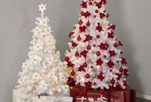 Drömlik Jul!