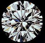 RINGS AND DIAMONDS
