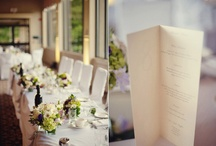 Wedding, make sure you.... / by Nathan {Artemis Stationery}
