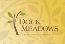 Videos / Videos about Living Branches - community tours, resident testimonials, and employee life.