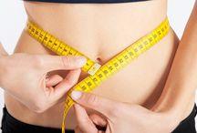 Sağlıklı Zayıflama Önerileri
