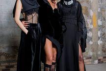Women Group Photos