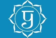Yoganizer / New Yoga app for iOS