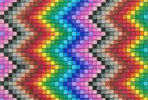 Píxel art