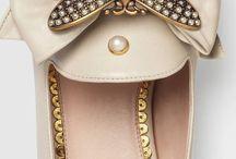 Shoe-gasm