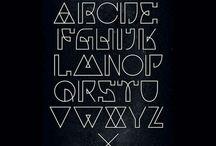 fonts~