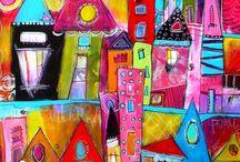 Otras pinturas