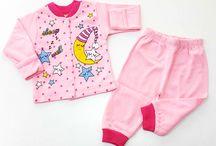 Prematüre ve yenidoğan (Newborn ) Kıyafetleri / Prematüre ve yenidoğan bebekler için kıyafet modelleri, bebek takımları, bebek tulumları