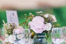 Flowers For Wedding/Engagement