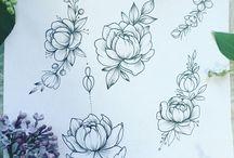 tatuointi top 3
