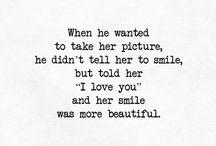 Love quote ❤️