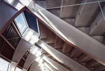 014 steel structures