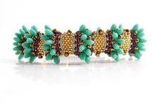 beads rizo